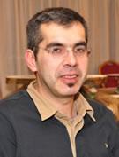 Mário Ginja
